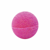 Bath Bomb PASSION FRUIT 140gr
