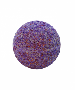 Bath Bomb RED GRAPE 140gr
