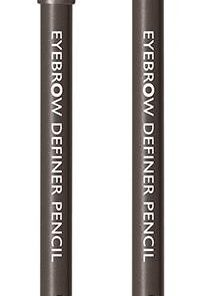 GRIGI EYEBROW DEFINER PENCIL NO 04 BROWN