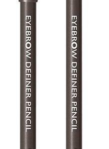 GRIGI EYEBROW DEFINER PENCIL NO 04 BROWN