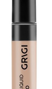 GRIGI ULTRA PRO COVERING LIQUID CONCEALER NO 19 NUDE BEIGE