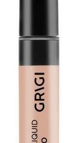 GRIGI ULTRA PRO COVERING LIQUID CONCEALER NO 21 DARK NUDE BEIGE