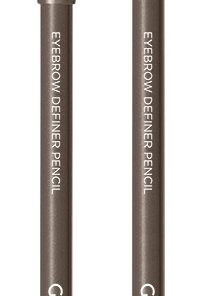 GRIGI EYEBROW DEFINER PENCIL NO 03 ELEPHANT GREY