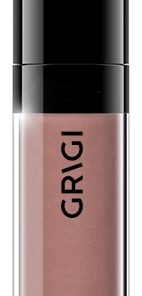 GRIGI MATTE PRO LIQUID LIPSTICK NO 412 NUDE LIGHT