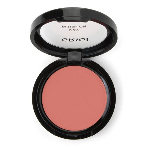 GRIGI MAX BLUSH ON ΝΟ 4 PEACH